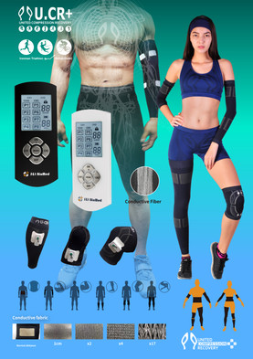 Electrotherapy series.jpg