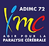Logo ADIMC72.png
