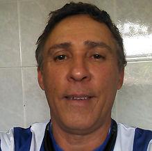 Paulo Cavalcante - Professor Graduado pela UNISA Universidade de Santo Amaro CREF 6.749 G/SP