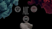AUC Homecoming: What makes it one of the best HBCU homecomings?