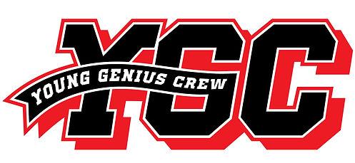 YGC-Logo-Final-2.jpg