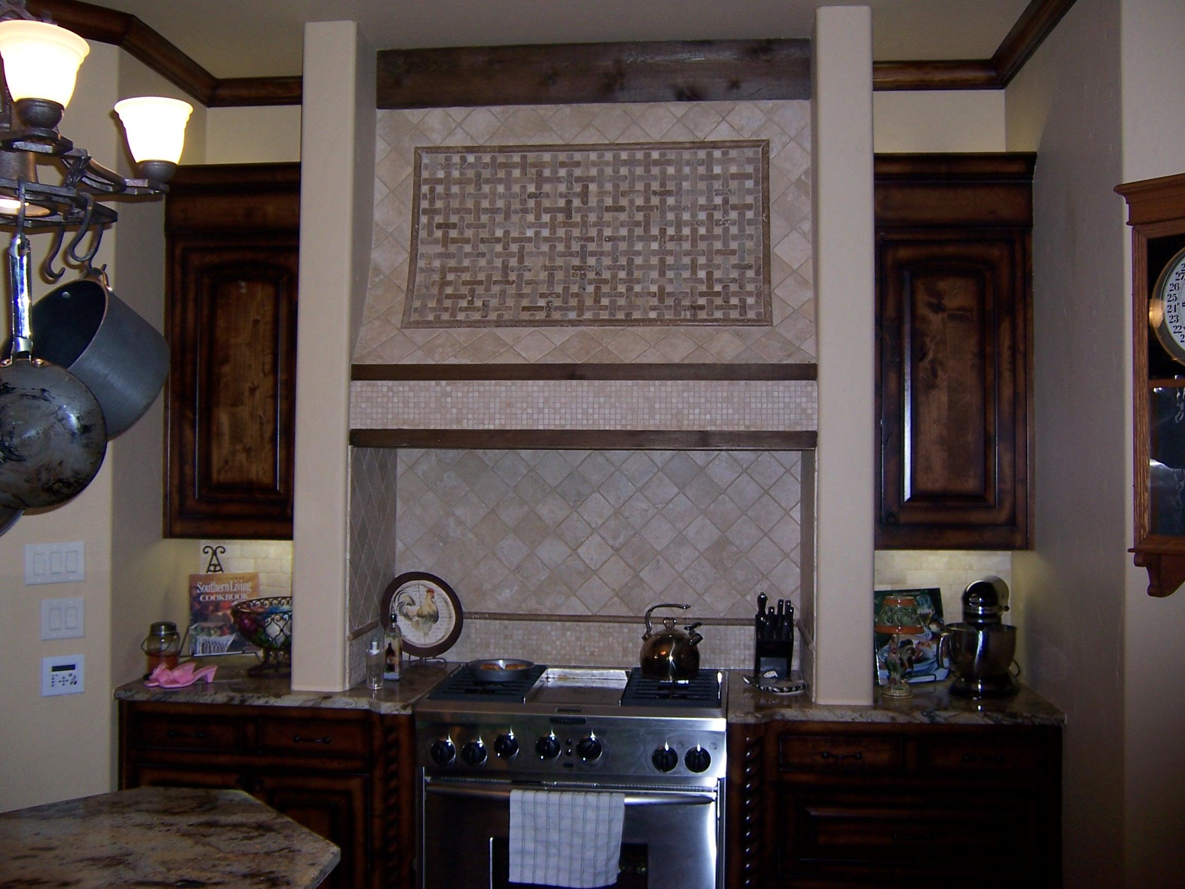 2004 kitchen 025.jpg