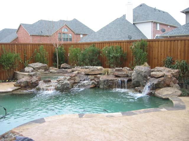 7020 mills pool.jpg