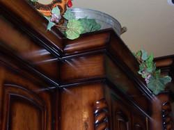2004 kitchen 024.jpg
