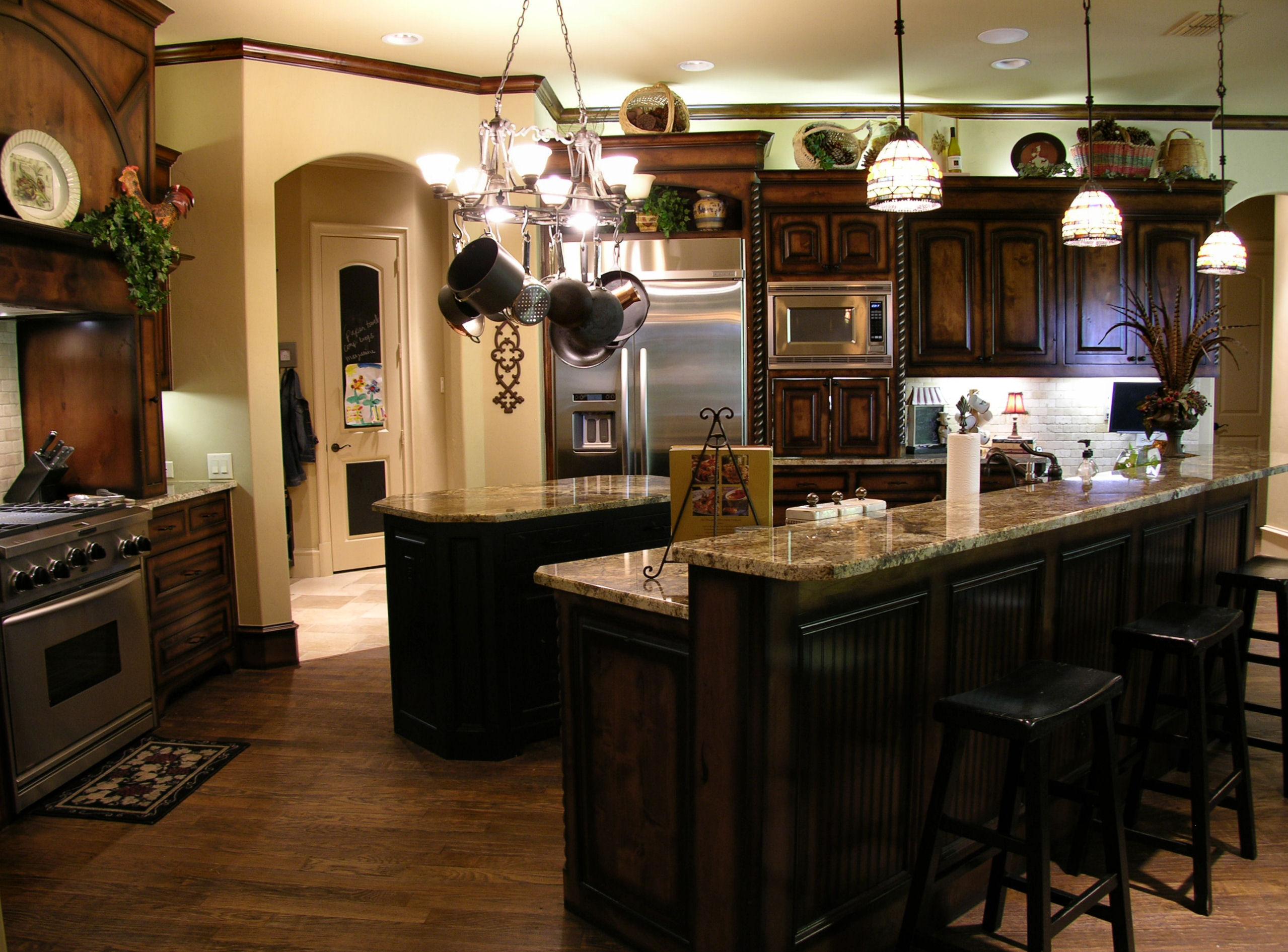 DSCN9409-Kitchen.JPG