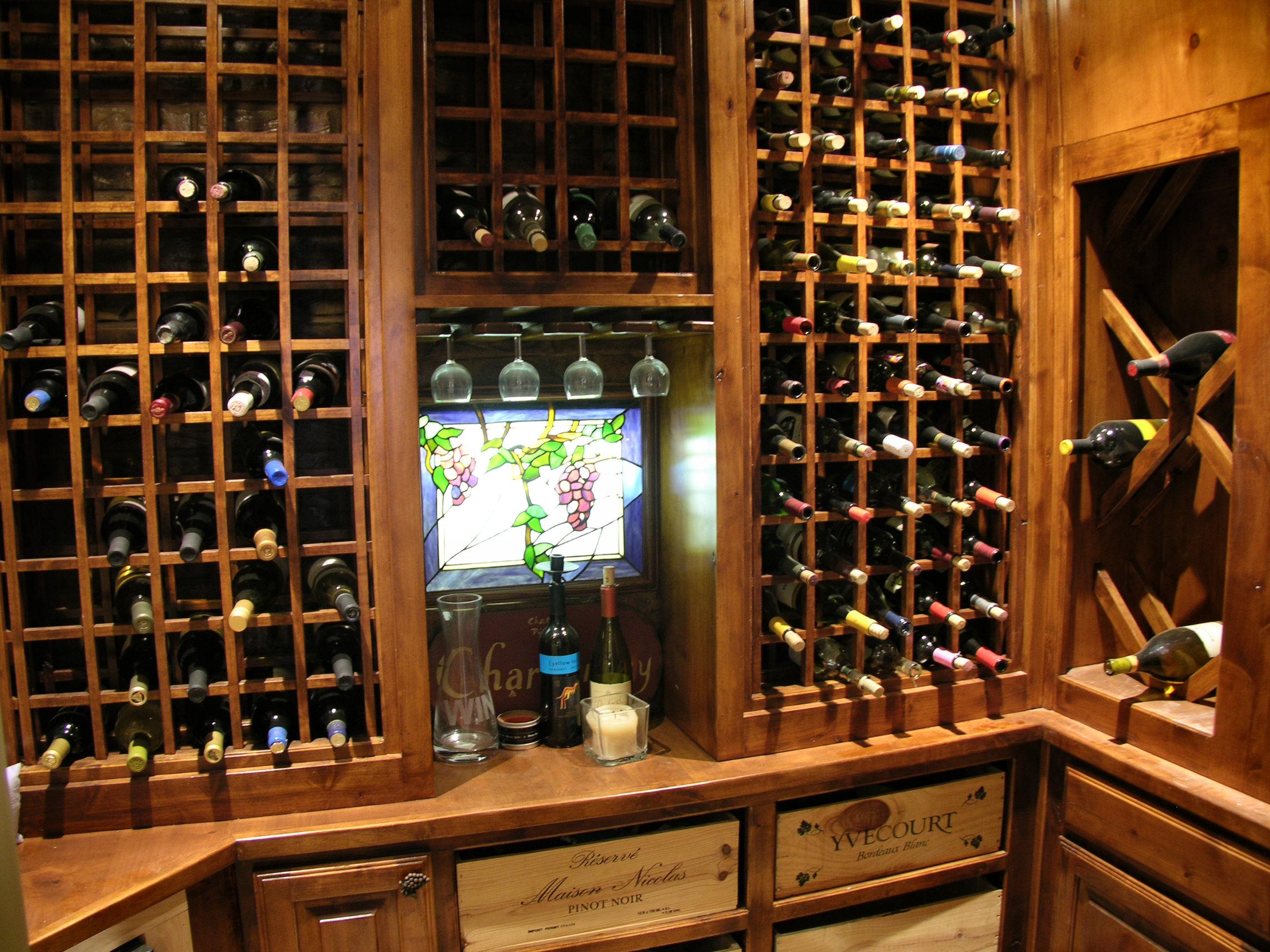 DSCN9415-WineCloset.JPG
