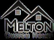 melton-6_edited_edited_edited.png
