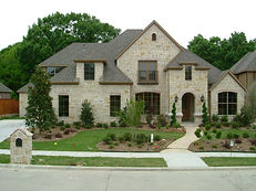 """Melton Custom Homes"", ""North Texas Home Builder"", Celina, McKinney, Prosper, Texas, builder, new home, residential, construction"