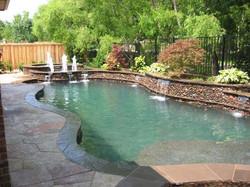 biran pool 4.jpg