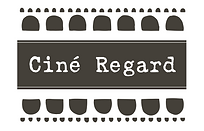 LOGO CINE REGARD (fond blanc).png