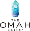 logo - the omah group - 600px.png