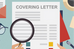 Writing a Knockout Covering Letter