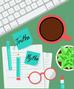 10 Job Hunting Myths Dispelled