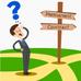 Deciding Between Permanent or Contract Work