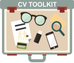 Assembling Your Job Search Toolkit to Land a Job Faster