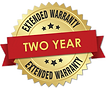 Two_Year_Extended_Warranty.png