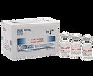 Collagen%20Box%20and%20Vials%20020620%20