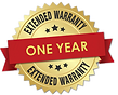 One_Year_Extended_Warranty.png