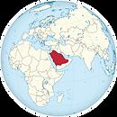 Saudi_Arabia.png