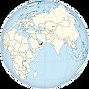 United_Arab_Emirates.png