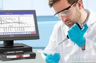 Lab%2520Guy%2520and%2520PAP-8E%25202_edi