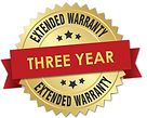 Three_Year_Extended_Warranty.png