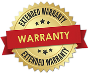 Warranty_Extended.png