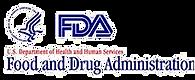 FDA2_edited.png