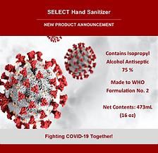 NEWS Hand Sanitizer.png