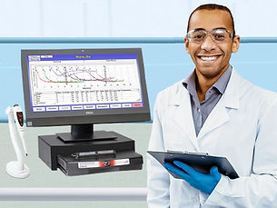 Lab Guy and PAP-8E Pipette 122220 6.jpg