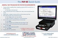 PAP-8E Quick Guide Photograph.png.jpg