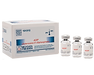 ADP%20Box%20and%20Vials%20020620%20Clear