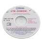 LTA Check Disk 021620 Clear.png