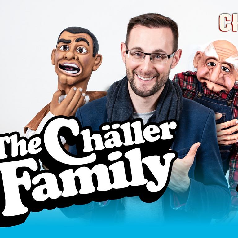The Chäller Family