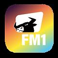 FM1.png
