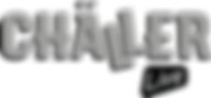 challer_logo.png
