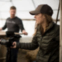 Carrie on set copy_edited.jpg