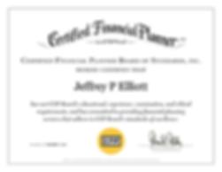 CFP digital certificate.png