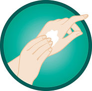 putting-on-lotion-clipart-1.jpg