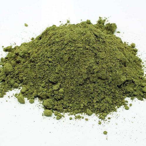 1LB Ultra high protein Powder+3% CBD