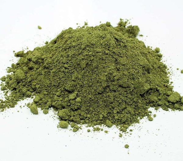 hemp powder  2.jpg