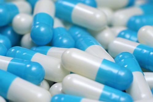CBD capsules 60 Count 25 +mg per capsule