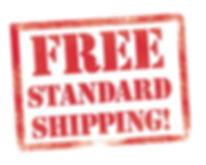 2013-Free-Shipping-Icon.jpg