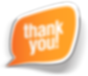 thank-you-png-icon-image-17606-307.png