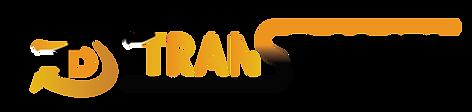 logoTrans-Daniel.png