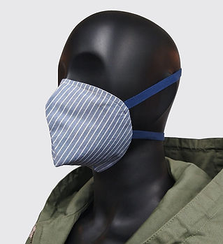 cloth face mask dhatu.jpg