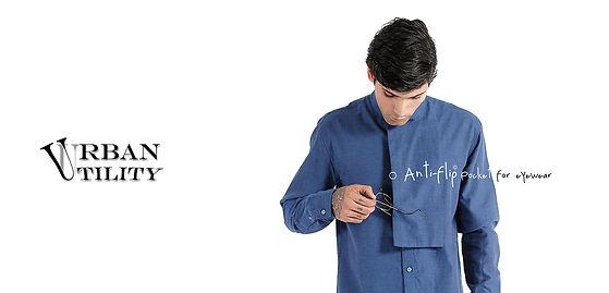 15 Anti-flip Pocket.jpg