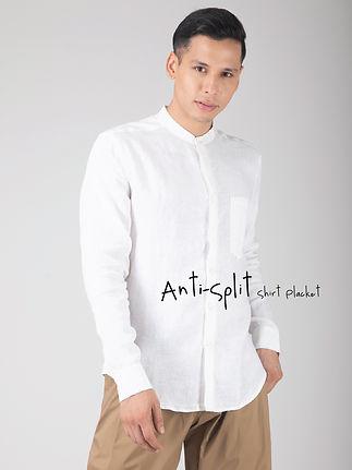 ASP Linen Shirt-19.jpg
