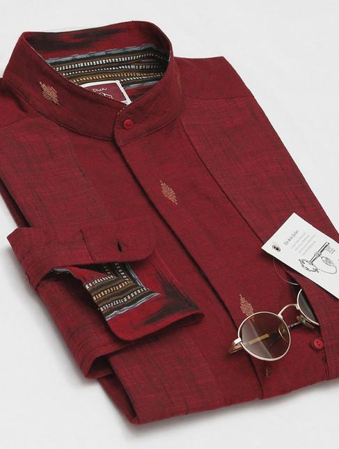 Handloom cotton shirt_edited.jpg