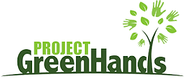 Project Green Hands.png